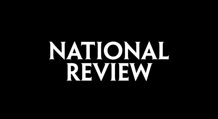 nationalreview